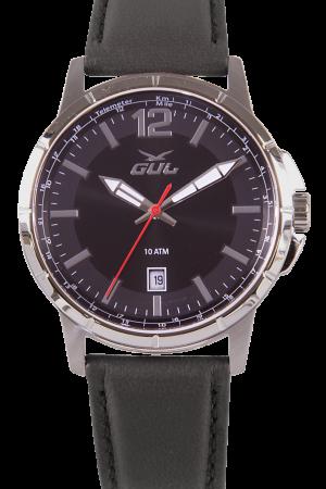5330-11101-Mach-42-Black-Black-leather