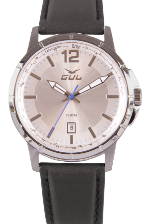 5330-11102-Mach-42-Silver-Black-Leather