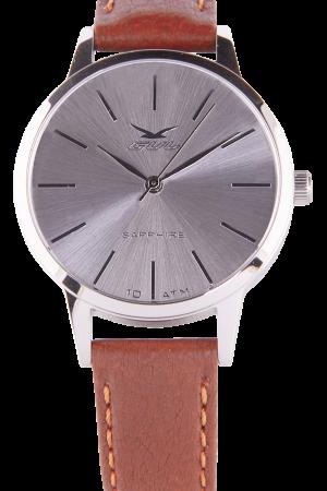 821011202-Victoria-Silver-Leather-7330098019503