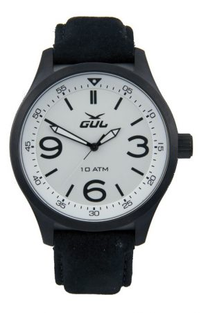 520211111 Newport IPB White Leather