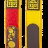 Extra strap yellow